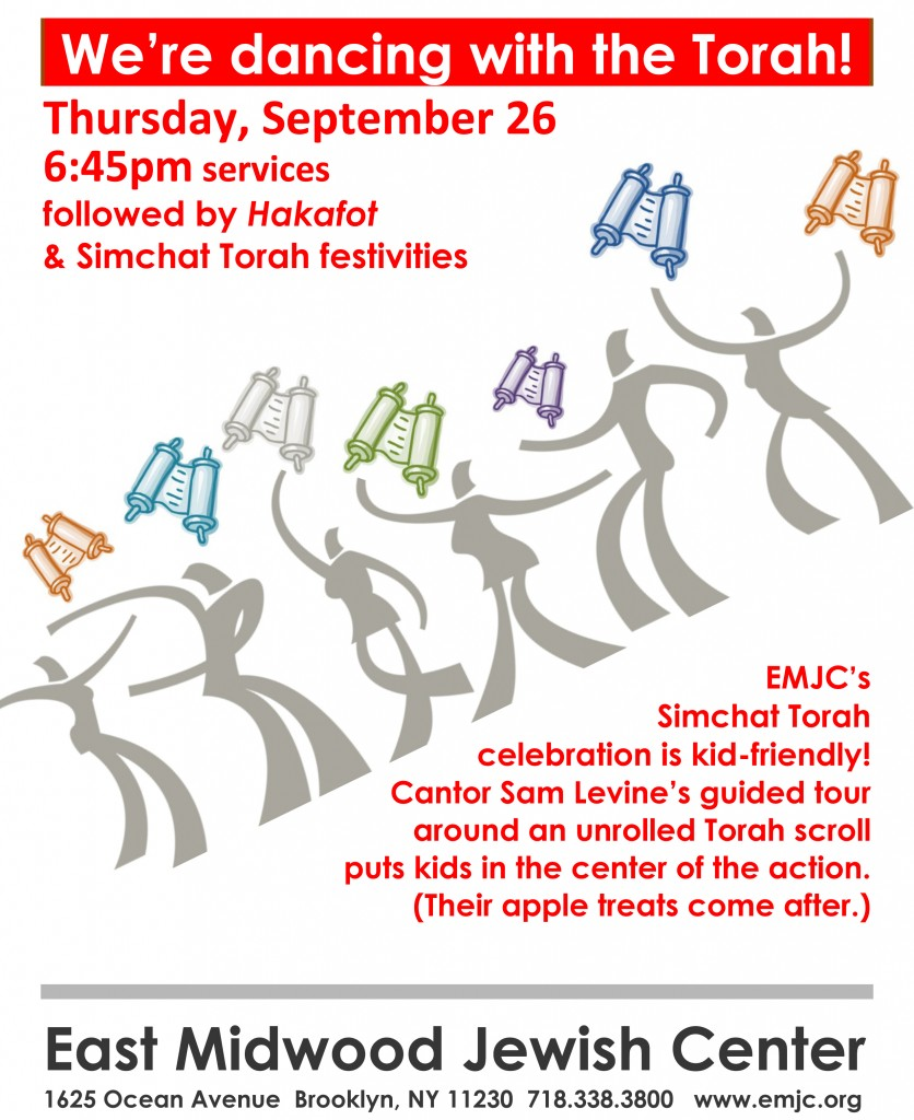 Simchat-Torah-2013-flyer-4