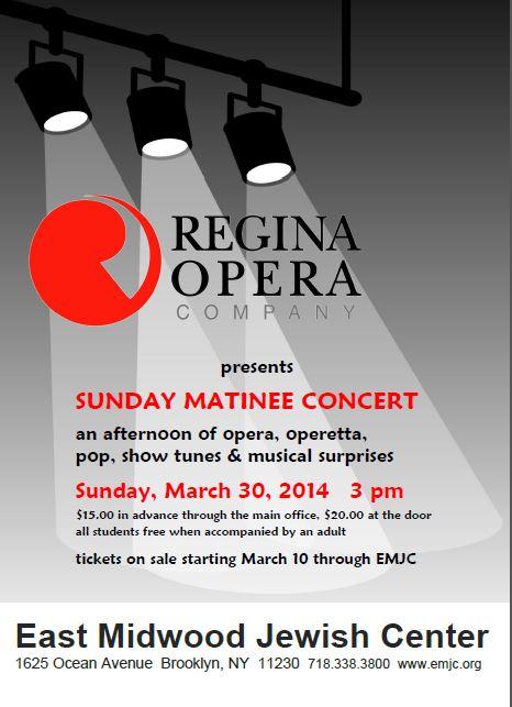 Regina Opera_2014