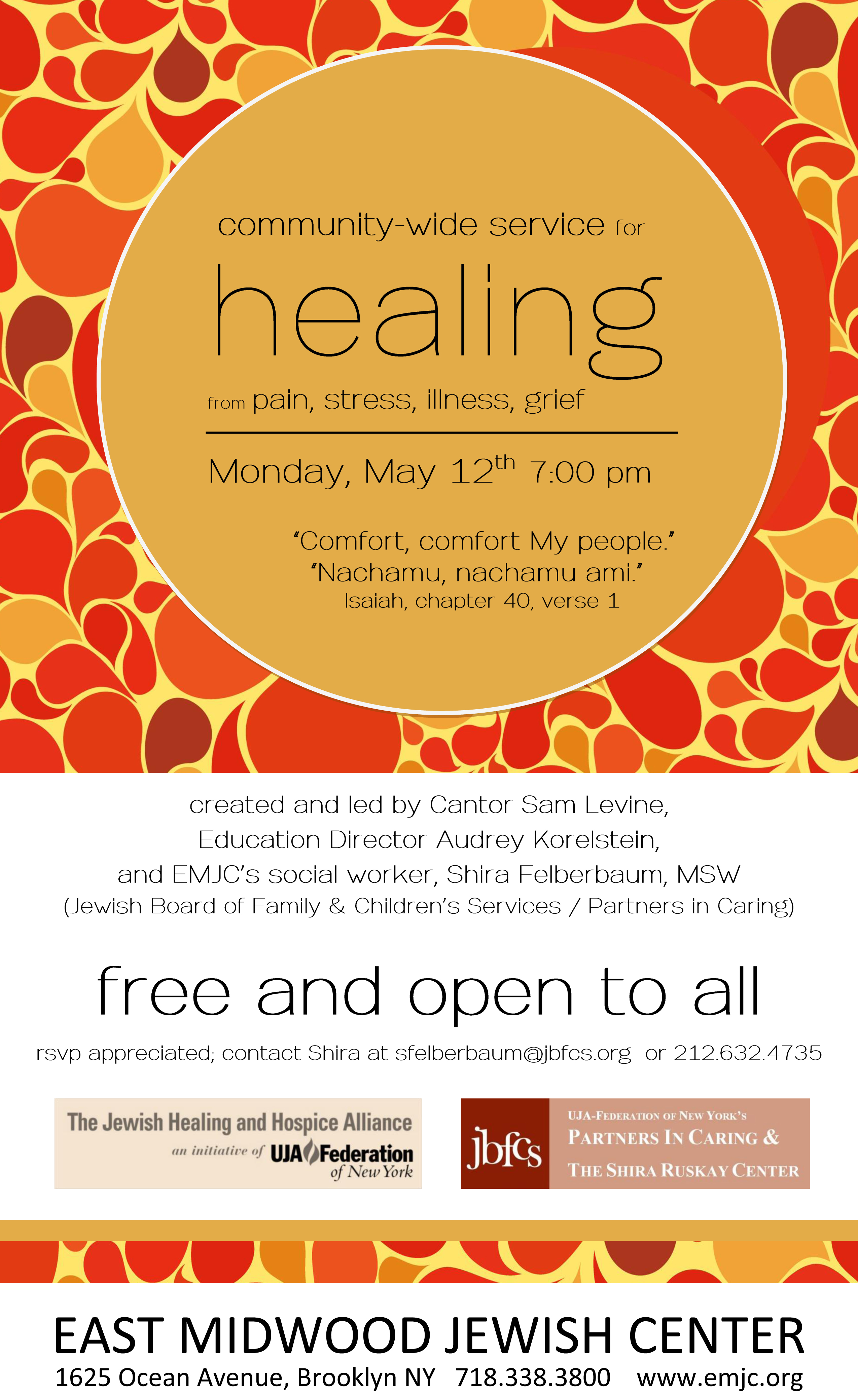healing service May 2014_legal_color