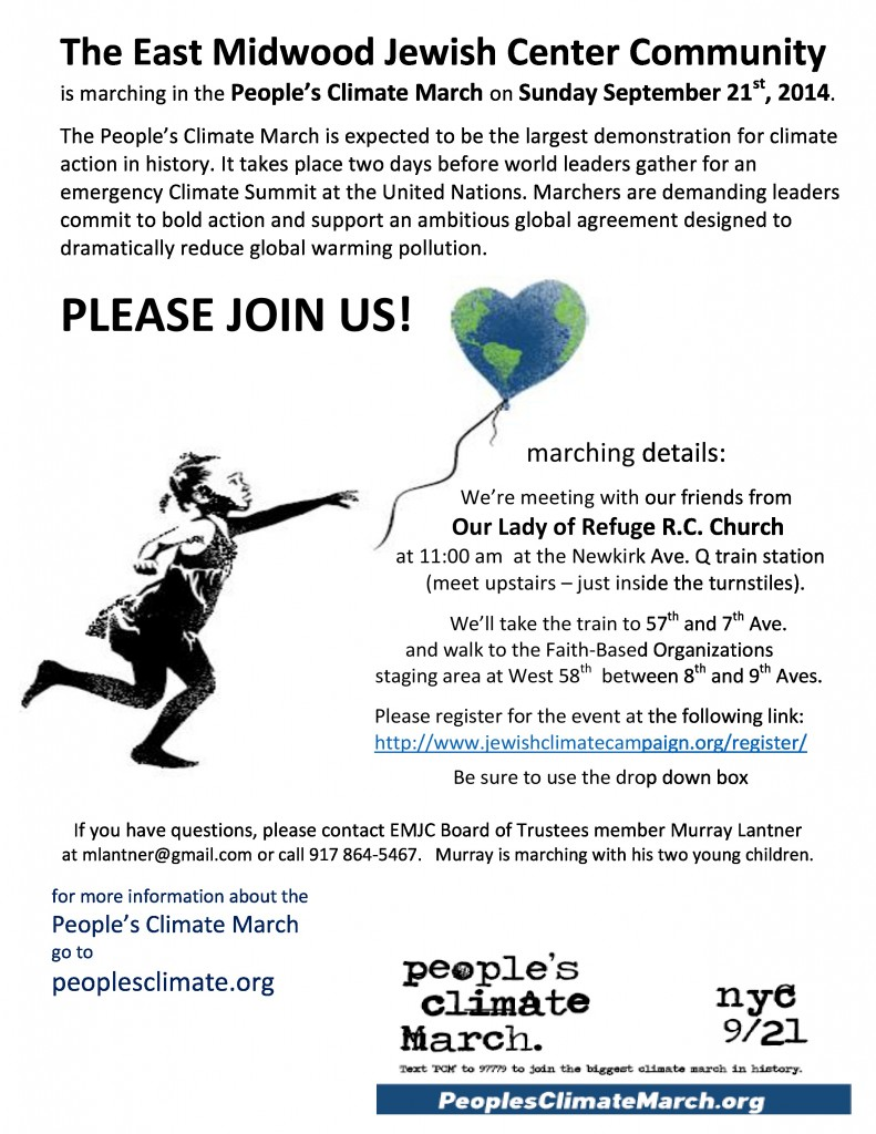 emjc_climate_march_flyer_EDIT_FINAL-page-0