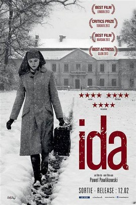 Ida_2013_film.jpg