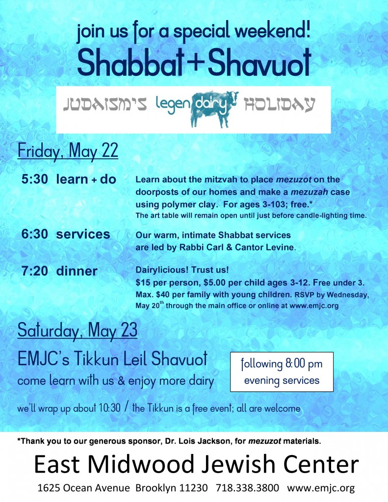 Shavuot_weekend_2015_flyer