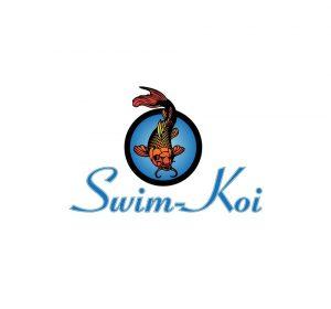 Swim Koi