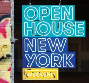 open-house-ny