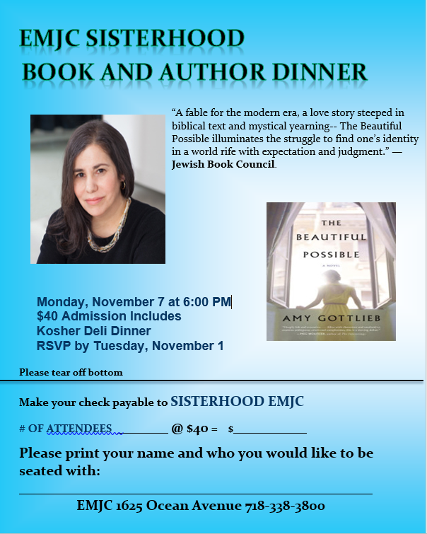 book-and-author-flyer-11-2016-beautiful-possible