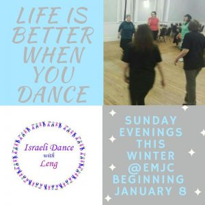 israeli-dance-with-leng-winter